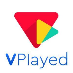 VPlayed