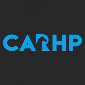CARHP