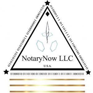 NotaryNowLLC