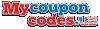 MyCouponCodes.us