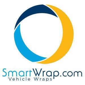 Smart Wrap