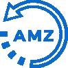 AMZReimburse