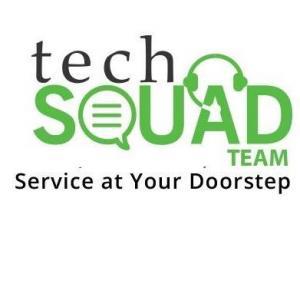 TechSquadTeam