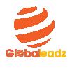 Globaleadz