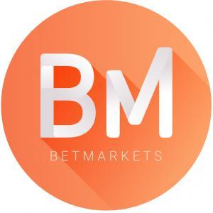 Betmarkets