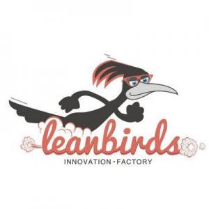 Leanbirds - INNOVATION FACTORY > Software development for