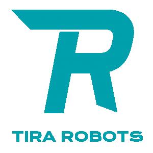 TIRA ROBOTS