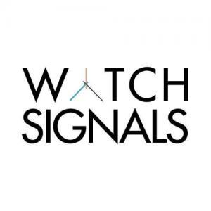 Watch Signals