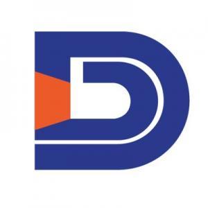 DrawBridge Lending