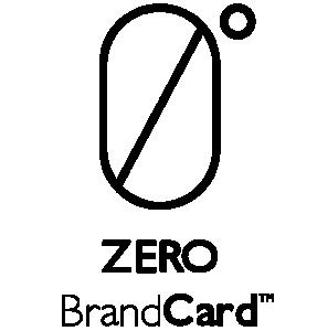 CodeZero