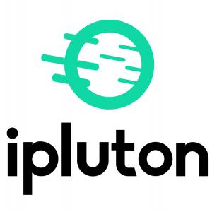 ipluton