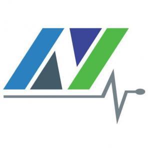 Nexus Communications Technology