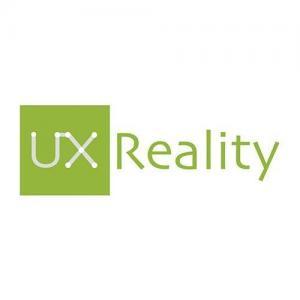 UXReality