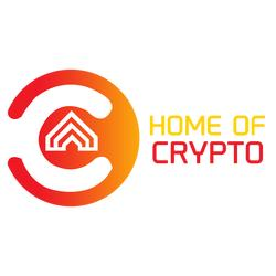 Home of Crypto