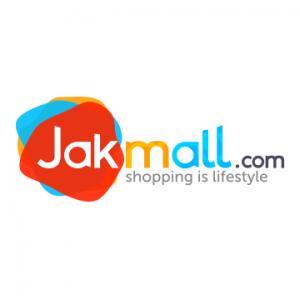Jakmall.com