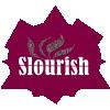 Slourish