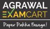 Agrawal ExamCart