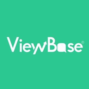 ViewBase
