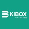 KIBOX