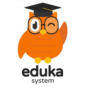 Eduka System