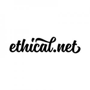 Ethical.net