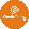 Muzikcashgh