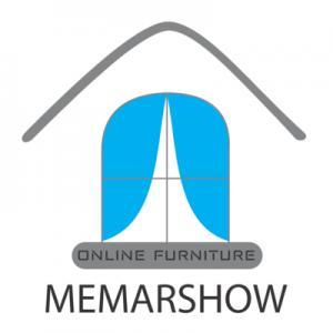 Memarshow