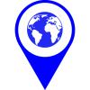 MapsFoods