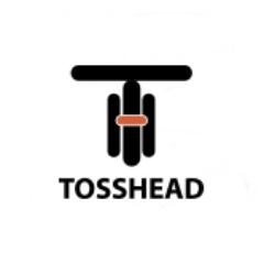 Tosshead