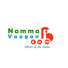 Nammavaagan.com