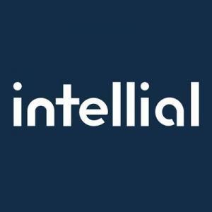 Intellial