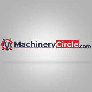 MachineryCircle.com
