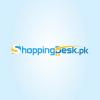 ShoppingDesk.pk