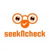 Seekncheck