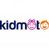 Kidmoto Technologies
