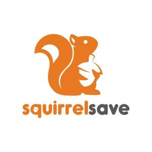 SquirrelSave