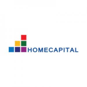 HomeCapital