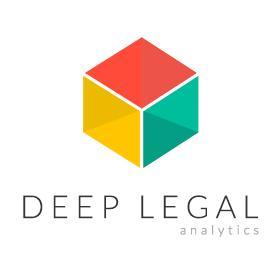 Deep Legal Analytics