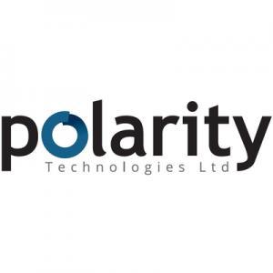 Polarity Technologies