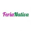 Feria Nativa