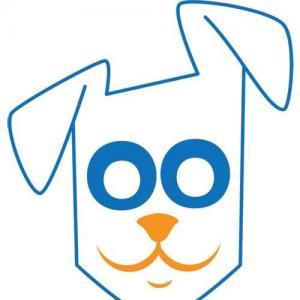 WoofAdvisor.com