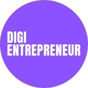 Digi-entrepreneur