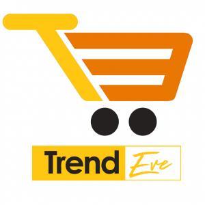 Trend Eve