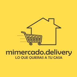 MiMercado.Delivery