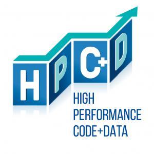 HPCD Lab