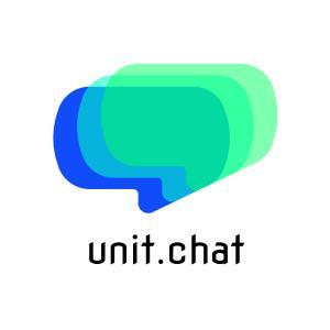 Unit.chat