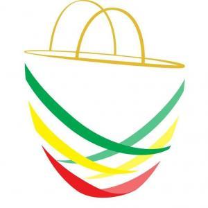 Ethiomereb