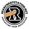 SearchReputation.net