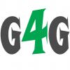 Go4gig