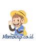 Momotrip.co.id